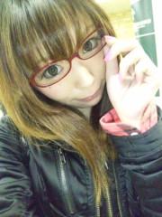 渋木美沙 公式ブログ/☆打ち合わせ☆ 画像1