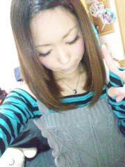 渋木美沙 公式ブログ/☆デコっぱち☆ 画像1