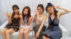 渋木美沙 公式ブログ/エスコーツステーション 画像2