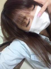 渋木美沙 公式ブログ/☆リハーサル☆ 画像1