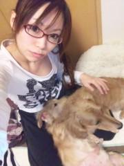 渋木美沙 公式ブログ/☆毎日ーっ☆ 画像1