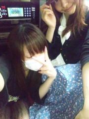 渋木美沙 公式ブログ/☆XCROSSでーす☆ 画像1