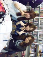 渋木美沙 公式ブログ/ラジオ 画像1