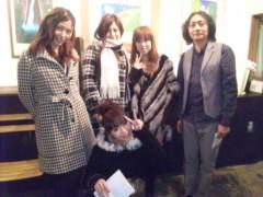 渋木美沙 公式ブログ/☆ワンマンライブ☆ 画像2