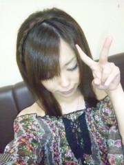 渋木美沙 公式ブログ/頑張った!! 画像1