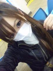 渋木美沙 公式ブログ/☆エスステ終わり☆ 画像1