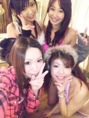 渋木美沙 公式ブログ/☆東京サミット2010☆ 画像3