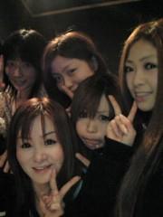 渋木美沙 公式ブログ/フレッシュチーム 画像1