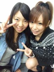 渋木美沙 公式ブログ/☆2娘1やねん☆ 画像3