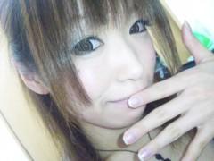 渋木美沙 公式ブログ/☆デート相手☆ 画像2
