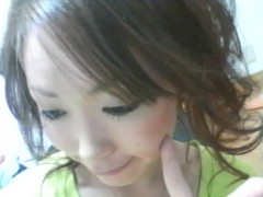 渋木美沙 公式ブログ/ショート? 画像1