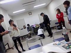 渋木美沙 公式ブログ/☆新撰組☆ 画像3