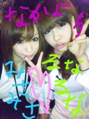 渋木美沙 公式ブログ/撮影 画像1