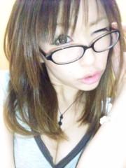 渋木美沙 公式ブログ/☆お手入れ☆ 画像1