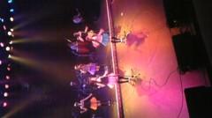 渋木美沙 公式ブログ/ライブの様子♪♪ 画像3