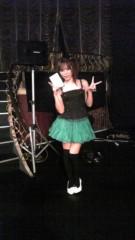 渋木美沙 公式ブログ/さすがに 画像1