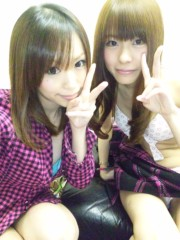 渋木美沙 公式ブログ/☆クリスマスやあ☆ 画像1