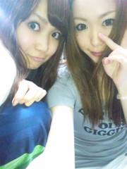 渋木美沙 公式ブログ/ダンシング 画像3