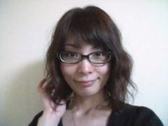 中岡晴子 公式ブログ/ただいまぁ〜(^o^ ゞ 画像1