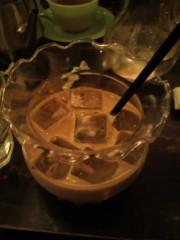 中岡晴子 公式ブログ/金魚カフェ 画像1