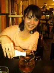 中岡晴子 公式ブログ/実感の1週間 画像2