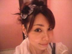 中岡晴子 公式ブログ/愛情満タンラブビタミン愛 画像2