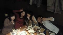 中岡晴子 公式ブログ/2011-01-29 21:49:30 画像1