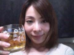 中岡晴子 公式ブログ/ホロ酔い♪ 画像1