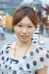 haruca 公式ブログ/はじめまして! 画像1