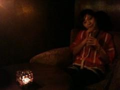 haruca 公式ブログ/夜ご飯。part2 画像3