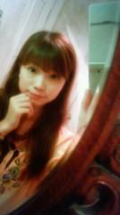haruca 公式ブログ/桜丘カフェ。+ トイレ~ 画像3