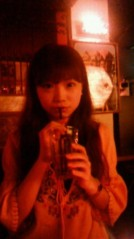 haruca 公式ブログ/桜丘カフェ 画像3