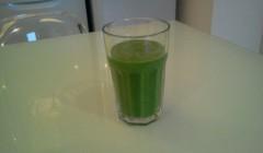 haruca 公式ブログ/最近の酵素ジュース。 画像2