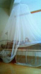 haruca 公式ブログ/my ronm 画像2