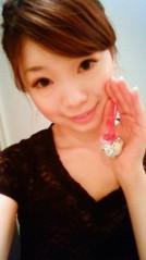haruca 公式ブログ/ジモカワからのお年玉!?プレゼント企画のお知らせ 画像1