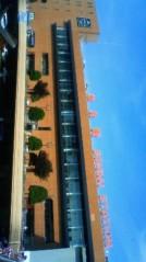 haruca 公式ブログ/今、仙台駅。 画像1