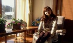 haruca 公式ブログ/リビングの窓側。 画像1