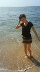 haruca 公式ブログ/海の幸 画像2