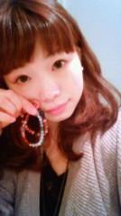 haruca 公式ブログ/松島円通院(^^♪ 画像1
