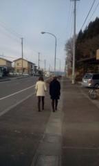 haruca 公式ブログ/2012。 画像1