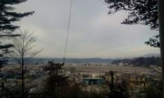 haruca 公式ブログ/2012。 画像2