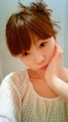 haruca 公式ブログ/苦しいよぉ。 画像1