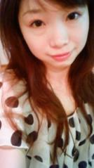 haruca 公式ブログ/my ronm 画像3