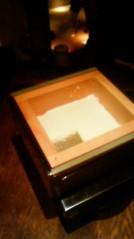 haruca 公式ブログ/豆腐料理。続き〜 画像1