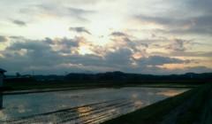 haruca 公式ブログ/散歩から帰ってきた〜 画像2
