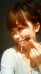 haruca 公式ブログ/お電話day。 画像1