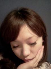 haruca 公式ブログ/眠れないよ。 画像1