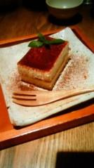 haruca 公式ブログ/豆腐料理。続き〜 画像3