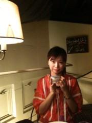 haruca 公式ブログ/代々木カフェ 画像3