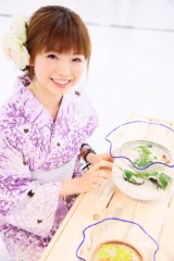 haruca 公式ブログ/「ジモカワ」web 画像3